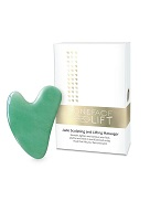 Picture of the Jade sculpting tool used in the treatment.
